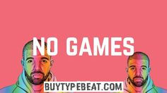"Drake x Fetty Wap x Future Type Beat - ""NoGames"" - 2017 Check more at http://buytypebeat.com/drake-x-fetty-wap-x-future-type-beat-nogames-2017/"