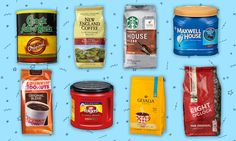 We Tested 13 Grocery Store Coffees and Here's the Best One | Extra Crispy