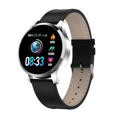 Mens Watches – Break Out From Boring Fitness Tracker App, Fitness Tracker Bracelet, Smartwatch, Samsung Accessories, Cell Phone Accessories, Smart Watch Price, Band App, Android Watch, Android 4
