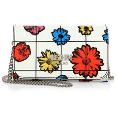 low priced f67cd 9f3d9 Designer Clothes, Shoes   Bags for Women