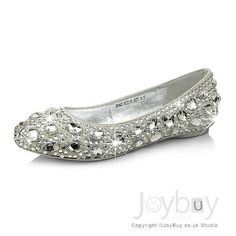 new deals! Shop our best value Silver Flats Size 11 on AliExpress. Check out more Silver Flats Size 11 items in Shoes! And don't miss out on limited deals on Silver Flats Size Silver Flat Wedding Shoes, Wedding Flats For Bride, Bridal Flats, Silver Flats, Rhinestone Wedding, Silver Rhinestone, Crystal Wedding, Rhinestone Shoes, Prom Shoes