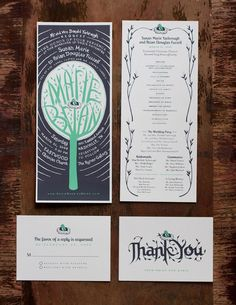 Contoh wedding invitation dalam bahasa inggriscontoh birthday 30 fun and fantastic wedding invitations webdesigner depot stopboris Images