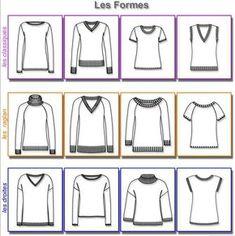 Vous voulez un tricot sur mesure? Ce site est fait pour vous!