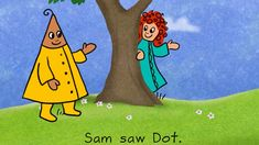 Bob Books Reading Magic Sight Words - Best App For Kids - iPhone/iPad/iPod Touch Bob Books, Dolch Sight Words, Special Education Classroom, Story Video, Ipod Touch, Phonics, Little Ones, Books To Read, Ipad