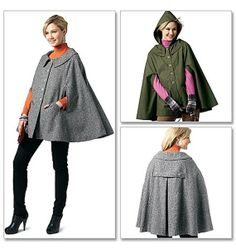 1000 Images About Sewing Patterns On Pinterest Sew