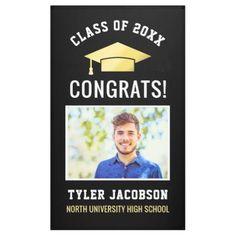 148 best graduation banners images on pinterest graduation banner