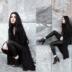 Get this look: http://lb.nu/look/8146403 More looks by Holynights Claudia…
