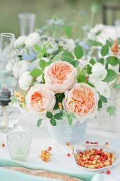Wedding Decorations Peach Center Pieces Floral Arrangements 66 Ideas For 2019