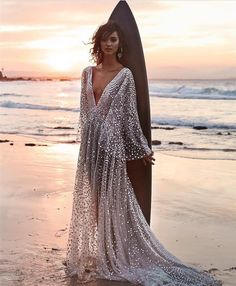 At One Day Bridal we offer an alternative to traditional. We seek to break the rules, creating effortless bridal looks for the modern day bride. One Day is a leading bespoke bridal house in Melbourne, Australia. Boho Chic, Bohemian Style, Wedding Dress Necklines, Wedding Gowns, One Day Bridal, Evening Dresses, Prom Dresses, Bridal Dresses, Flowergirl Dress
