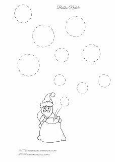 La maestra Linda : Natale: Grafismo e Pregrafismo Kindergarten, Printables, School, Creative, Christmas, Luigi, Science, Education, Fine Motor