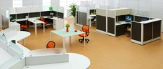 office space in bangalore - Google Search