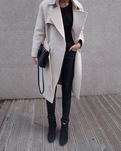 Cappotto bellissimo