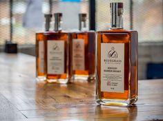 5 Essential Stops on Kentucky's Bourbon Trail Craft Tour - Condé Nast Traveler