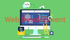 Website Designing Company in Rohini / Pitampura - iConnect Solution Business Emails, Website Design Company, Ecommerce Solutions, Cloud Computing, App Development, Seo, Digital Marketing, Web Design, Designers