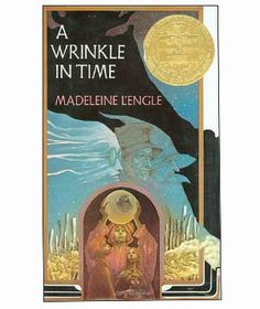 7 Children's Books Worth Reading as an Adult|Opt for some bedtime literature that's more soothing than the newspaper.