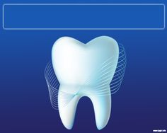 Tooth PowerPoint template is a dentistry PowerPoint PPT template suitable for dentists or a dental presentation. Tooth Powerpoint Template can be used for dental works or dentists that need to show dental problems or a dental implant images. Teeth Health, Oral Health, Dental Surgery, Dental Implants, Dental Terminology, Dental Works, Dental Posters, Dental Emergency, Powerpoint Template Free