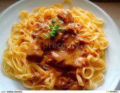 Spaghetti, Toast, Menu, Food And Drink, Ethnic Recipes, Bulgur, Menu Board Design, Noodle, Menu Cards