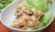 Scribd is the world's largest social reading and publishing site. Baby Food Recipes, Potato Salad, Cauliflower, Cabbage, Potatoes, Vegetables, Ethnic Recipes, Cauliflowers, Head Of Cauliflower