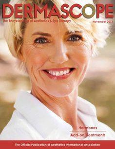 hormones & add-on treatments #november2013