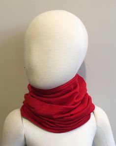 The Snoodle is what you have been waiting for! Its a a neck warmer, a hood, a balaclava, a headband, a beanie hat and more. Hood Pattern, Sewing Patterns For Kids, Balaclava, Baby Socks, Tile Patterns, Neck Warmer, Pattern Paper, Beanie Hats, Knitted Fabric