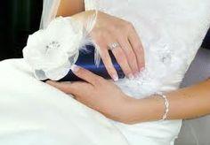 Resultados de la Búsqueda de imágenes de Google de http://www.ori-ze.com/wp-content/uploads/2012/07/bridal-handbag-a.jpg