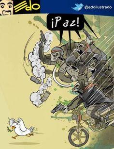 Edo: Así es la paz para el gobierno http://felixjtapia.org/blog/2014/02/21/edo-asi-es-la-paz-para-el-gobierno/