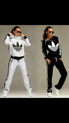 Adidas Outfit Ideas Pictures adidas outfit ideas just trendy girls Adidas Outfit Ideas. Here is Adidas Outfit Ideas Pictures for you. Adidas Outfit Ideas 36 adidas pants outfit ideas super combo of comfort and. Sweatpants Outfit, Adidas Outfit, Nike Outfits, Sport Outfits, Winter Outfits, Casual Outfits, Fashion Outfits, Cute Addidas Outfits, Adidas Pants