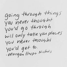 Love Quotes Life Quotes See More Good Vibes Meaning . Pretty Words, Beautiful Words, Cool Words, Words Quotes, Wise Words, Sayings, Qoutes, Positive Quotes, Motivational Quotes