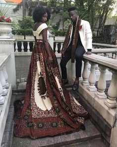 Hottest Kente Styles For Celebrities African Formal Dress, African Prom Dresses, African Wedding Dress, African Weddings, African Dresses For Women, African Attire, African Wear, African Fashion Dresses, African Women