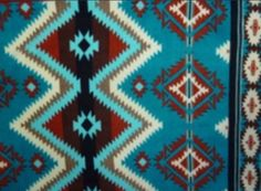 39 Best Native American Motifs Amp Patterns Images Native