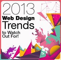 Top web design trends you need for the new year you'd want to know about. Get design tips and find out about the new hot styles trending in web design Web Design Trends, Design Web, Web Design Company, Layout Design, Graphic Design, Innovative Websites, Small Business Web Design, Social Media Trends, Responsive Web