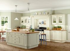 http://www.ourhouselifestylecentre.co.uk/wp-content/uploads/2013/09/Symph-Rockford-ivory-and-sage-kitchen.jpg
