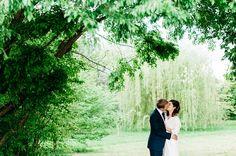 Photos mariage l Chaussures Sezane l Photographe Vanessa Georges l La Fiancee du Panda blog mariage-104