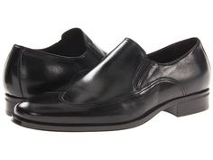 Up to 65% Discount Off Men's Shoes at 6PM    Calvin Klein, Kenneth Cole, Cole Haan, and more up to 65% off! Starting at $35