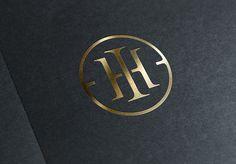 Logo / HI