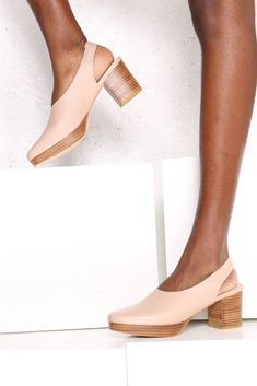 26fbd4966d Lotus Natural - Intentionally ______ Vintage Inspired Shoes, Shoe Wardrobe,  Natural Leather, Shoe