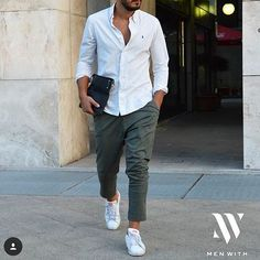 Thanks brother @menwithstreetstyle Follow @menwithclass