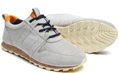 http://www.panpablo.pl/produkt/clae-mills-br-gravel-suede-mesh