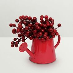 Gifts By Meeta The Artificial Cherry Arrangement - Add oodles of style to your home with an exciting range of designer furniture, furnishings, decor items and kitchenware. We promise to deliver best quality products at best prices.