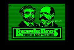 beagle_bros_micro_software_.png (576×394)