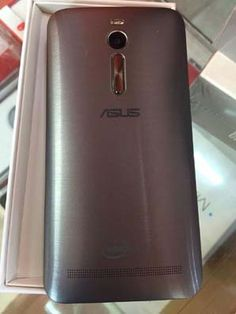 Hi, the Asus ZenFone 2 (4GB of RAM) is on sale