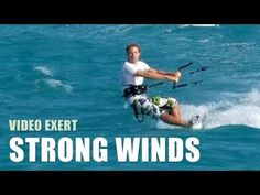 Just finished your first kite surf course? This is a step-by-step guide on how to advance from kitesurf beginner to kitesurf pro! Learn how to fly high! Wave City, Travel Backpack, Travel Bags, Surfing Pictures, Vintage Surf, Learn To Fly, Pacific Crest Trail, Strong Wind, Backpacking Tips