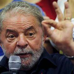 DE OLHO 24HORAS: Promotoria de São Paulo pede prisão preventiva de ...