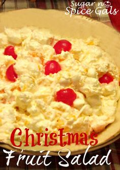 174 best christmas party and dinner ideas and recipes images on pinterest cooking recipes sweets and xmas - Simple Christmas Dinner Ideas