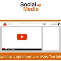 Tips : optimiser votre vidéo YouTube ! - No Web Agency