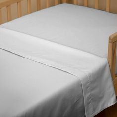 Bed Sheets Fitted And Flat.Linens Noble House Home Gift Collection. Classic Solid Percale Sheets The Company Store. Home and Family Toddler Sheets, Twin Sheets, Flat Sheets, Bed Sheets, Fitted Sheets, Cal King Size, Queen Size, Cotton Sheets, Linen Sheets