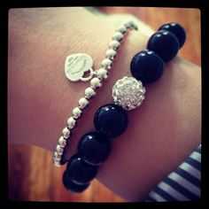 Pin 574771971168214643 Tiffany Bracelets Uk