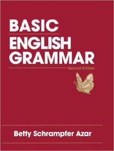english grammar in use betty azar pdf