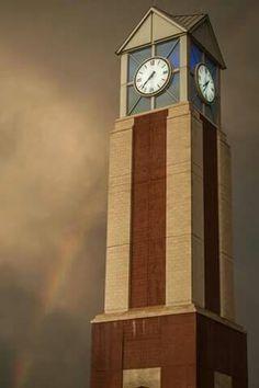 8 Best Fairfax Oklahoma Images