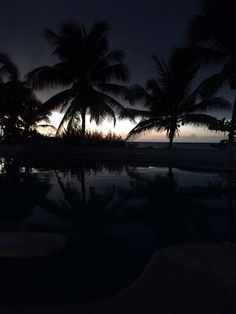 San Benito Yucatan